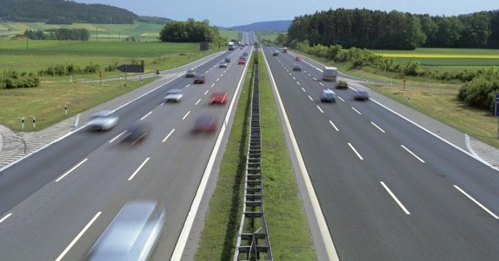 highway project delhi chandigarh : Delhi-Amritsar-Katra Expressway