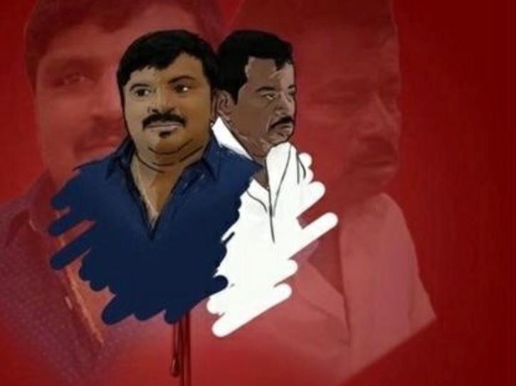 Rajinikanth On Killing Of Tuticorin Father-Son Duo