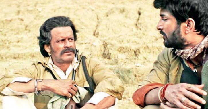 Manoj Bajpayee On Public Anger Over Sushant's Death