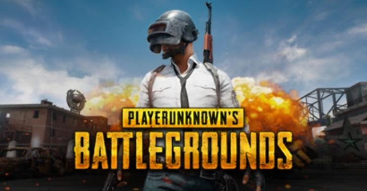 Pubg App Belongs To Which Country And Why It Is Not Banned In India?