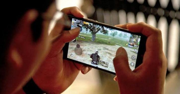 PUBG Ban, Tencent, PUBG Return, PUBG Jio Partnership, PUBG Game, Chinese App Ban, Technology News
