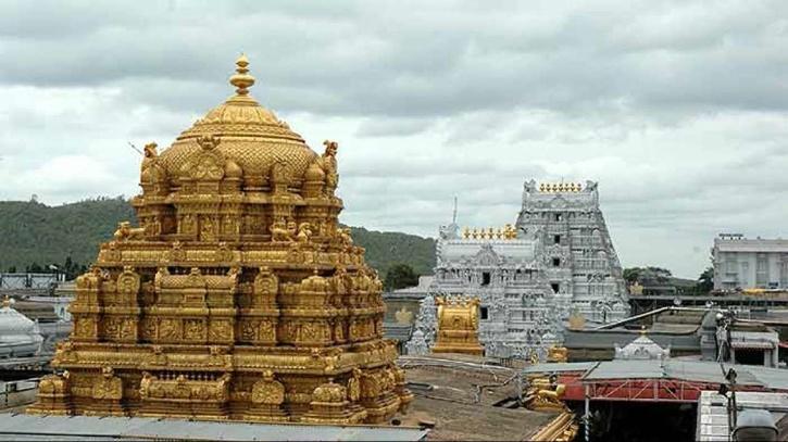 Tirupati Temple, Rs 50 Crore Demonetised Notes, Tirupati temple Donation, Tirupati temple COVID-19, Tirupati temple Timing
