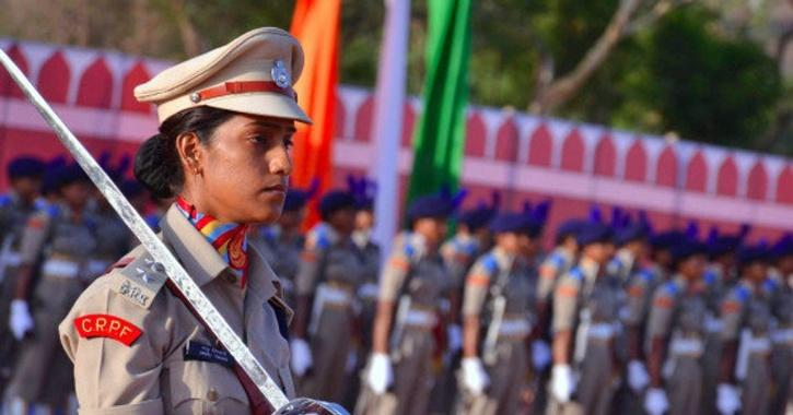 Maharashtra To Have India