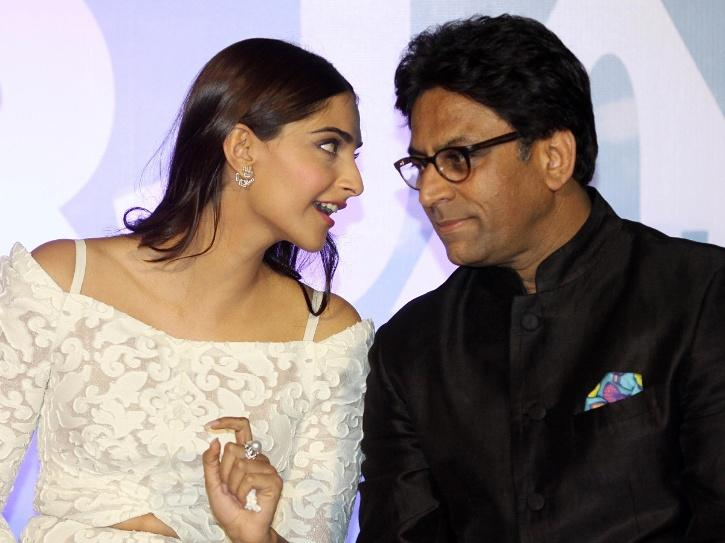 Fan Of Godfather Trilogy, Ram Madhvani Shares Why He Got Sushmita-Chandrachur Onboard For Aarya