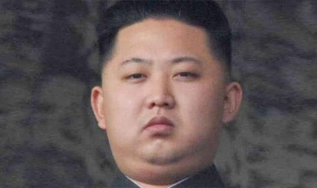 North Korea is unhappy with USA