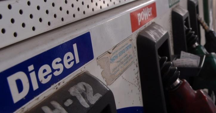 Diesel Cars, Diesel Demand, BS6 Diesel Cars, BSVI Diesel Engine, Maruti Diesel Cars, Tata Diesel Cars, Hyundai Creta Diesel, Bosch, Auto News