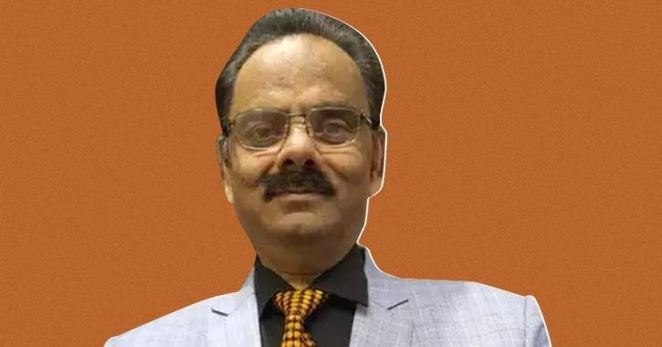 Dr Aseem gupta