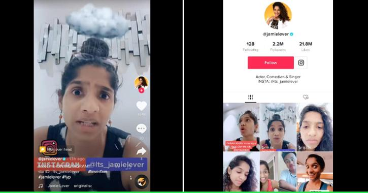 TikTok Ban, TikTok India, India Apps Ban, Chinese Apps Banned, Instagram, YouTube, Creators, Influencers, Technology News