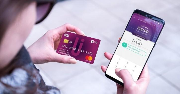 Mobile payments in India