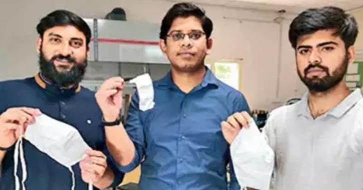 IIT Mandi researchers