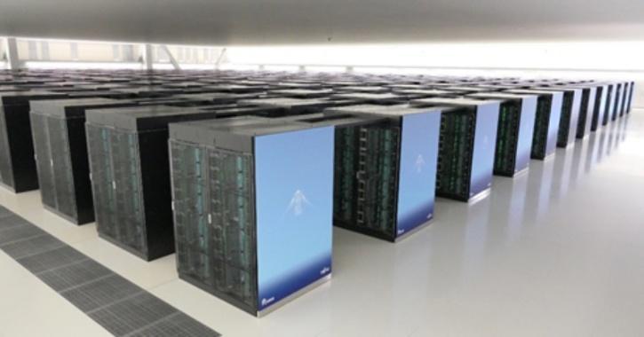 Japan Fugaku,  Fugaku Supercomputer, World's Fastest Supercomputer, IBM Summit, Riken, Fujitsu, Japan Technology, Technology News