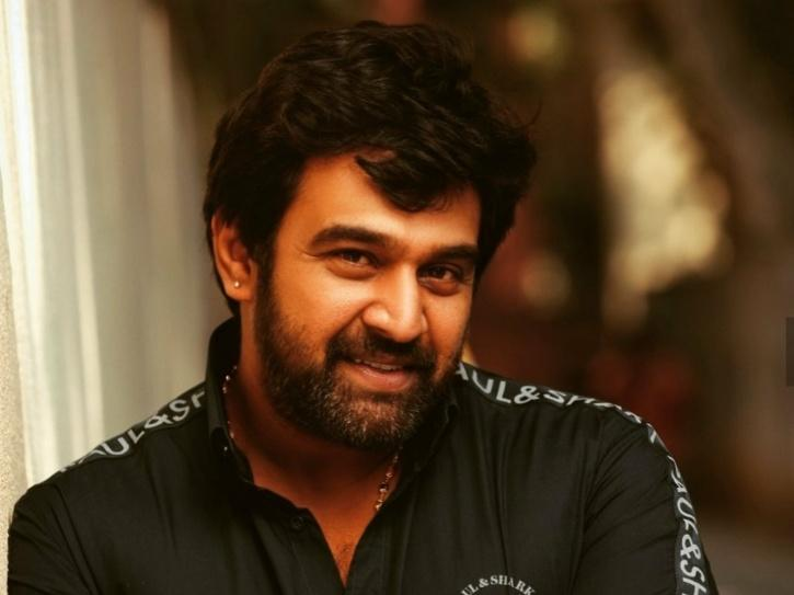 Film Industry Mourns The Shocking Demise Of Kannada Actor Chiranjeevi Sarja At The Age Of 39