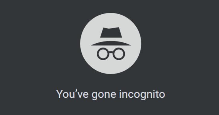 Google Incognito Lawsuit