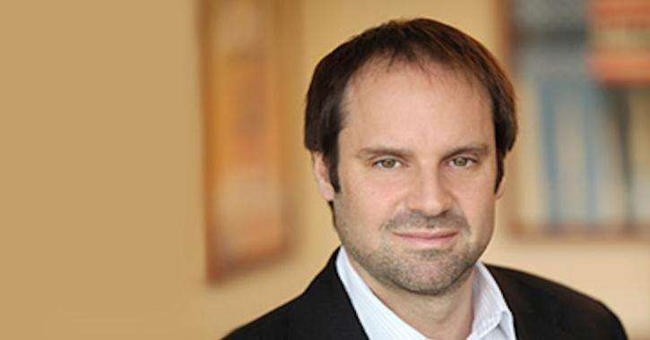 Jeff Skoll, eBay President, Billionaire, Philanthropy, Contagion, Covid-19 Pandemic, Bill Gates, Covid-19 Donations, Technology News