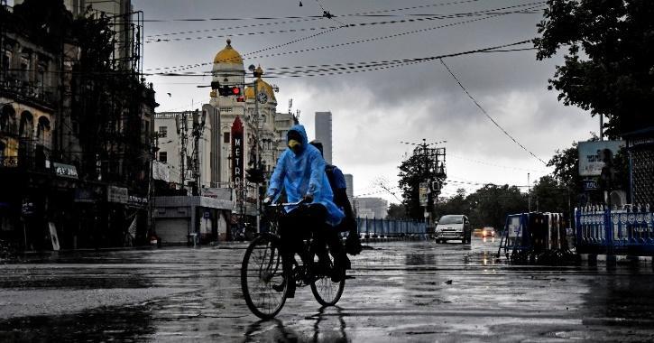 Kolkata Bicycle, Kolkata Lockdown, Unlock 1.0, Kolkata Buses, Kolkata Metro, Kolkata News, India News, Auto News