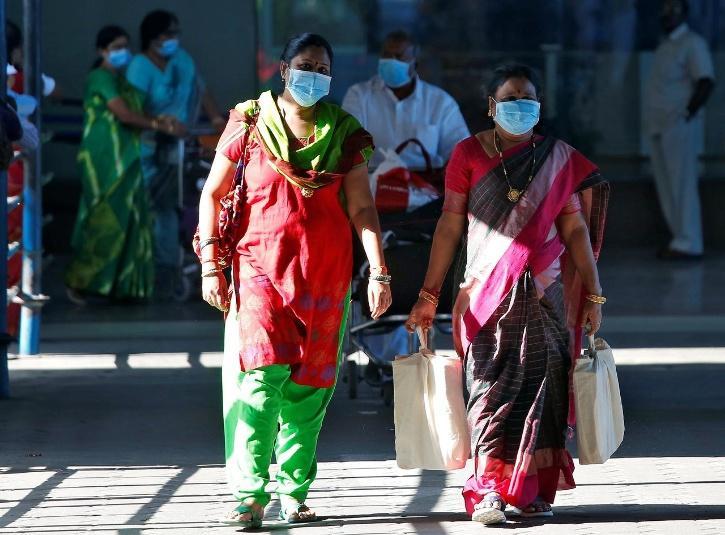 Kolkata Hospital