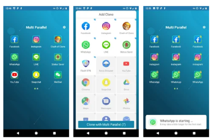 Chinese Apps Ban, TikTok Ban, CamScanner Ban, Shareit Ban, Vault Ban, Instagram, Snapchat, Roposo, Mitron, Google Apps, Android Apps, Technology News