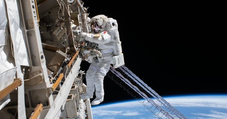 Russia Space Tourist, Energia, Space Adventures, 2023 Space Launch, Private Space Tours, International Space Station, NASA, SpaceX, Space Technology, Technology News