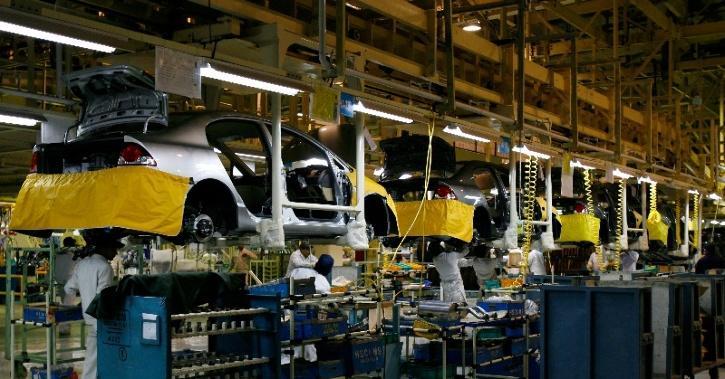India EV Manufacturing, India Electric Car, Indian Auto Industry, Nitin Gadkari, EV Manufacturing, Electric Car Use, Auto News