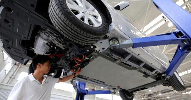 Million mile battery, CATL battery, Tesla battery, CATL New Battery, Audi EV Battery, Battery Technology, EV News, Auto News