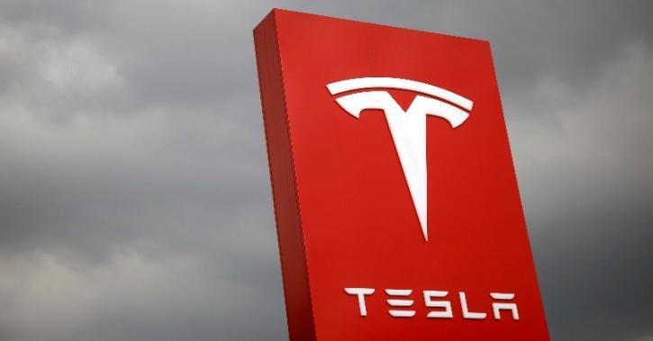 Tesla Stock Price, Tesla Share Price, Toyota Valuation, Tesla Total Valuation, Tesla Cars, Elon Musk, Musk Twitter, Musk News, Tesla News, Auto News