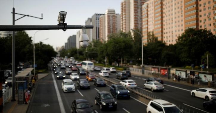 Beijing Credit Scheme, Beijing Reward System, Beijing Environmental Exchange, Beijing CO2 Emissions, Emissions Control, Air Pollution, Clean Energy Vehicles, Auto News