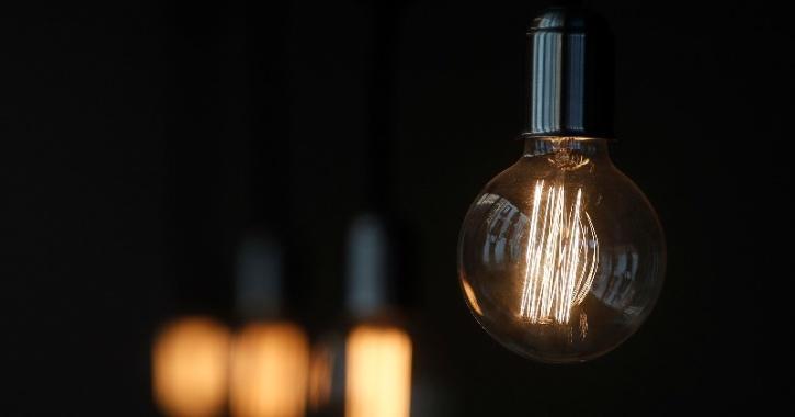Spying Techniques, Lamphone, Light Bulb Vibrations, Lamphone Technique, Security Research, Technology News