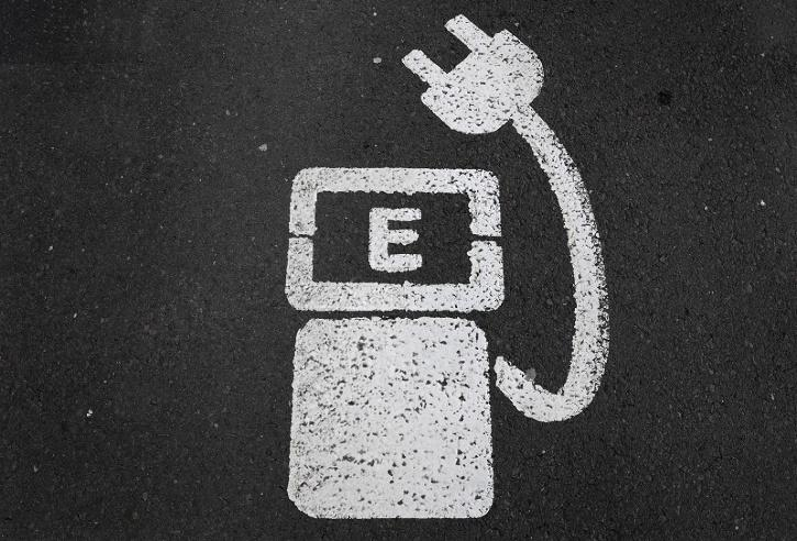 Germany EV Charging, Germany Electric Cars, EV Charging Station, Electric Car Charging, Germany Economy Recovery Package, Germany News, Electric Cars, Auto News