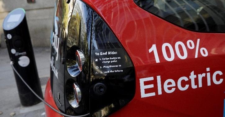 UK Electric Cars, UK Scrappage Scheme, UK Car Policy, UK EV Subsidy, Electric Car Subsidies, Auto News, EV News