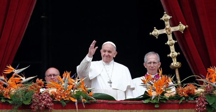 Vatican News, Vatican Bank, Environment Protection, Fossil Fuel Investment, Arms Investment, Sustainable Living, Science News