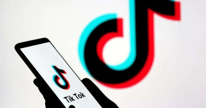 TikTok Ban, Chinese Apps Ban, China Ban, India News, Google Play Store, Apple App Store, CamScanner, Shein, Technology News