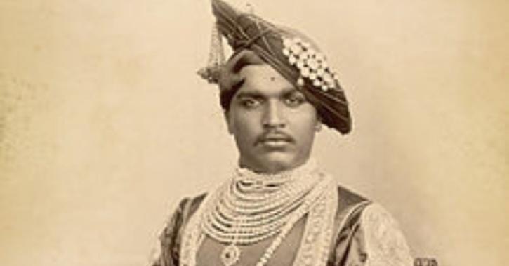 Shahu Maharaj jayanti