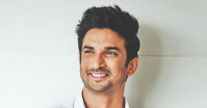 Upset Over Bollywood Actor Sushant Singh Rajput