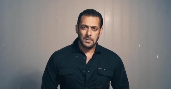 As Salman Khan Praises Sushmita Sen