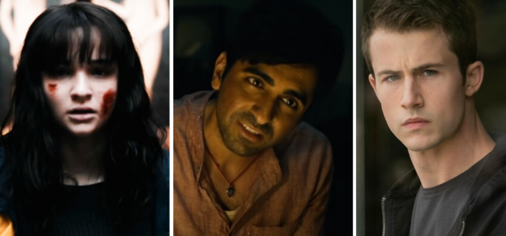 17 Highly-Awaited New Movies & Web-Series Releasing In June 2020 & Why You Should Watch ASAP