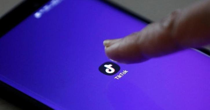 tiktok app ban india china boycott apps