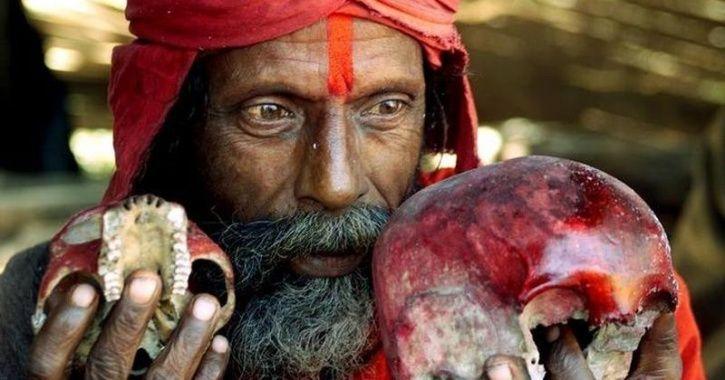Odisha witcraft