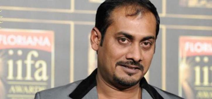 Abhinav Singh Kashyap