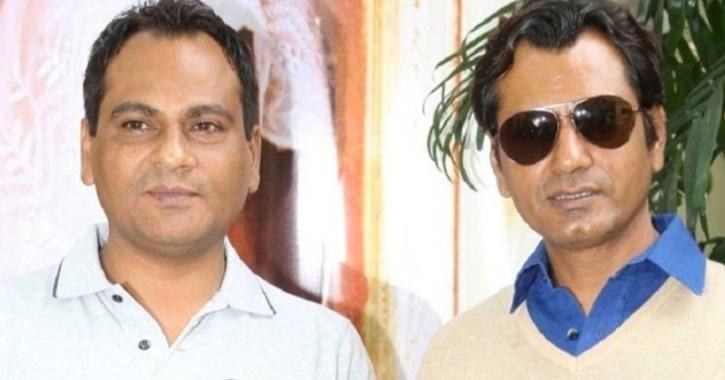 Nawazuddin Siddiqui's Brother Rubbishes Sexual Harassment Claims, Says Truth Will Come Out Soon