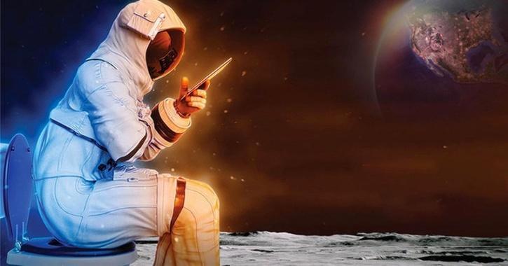 NASA Lunar Loo Challenge, NASA Moon Mission, NASA Astronauts,, NASA News, NASA Missions, NASA Artemis Program, Space News, Technology News