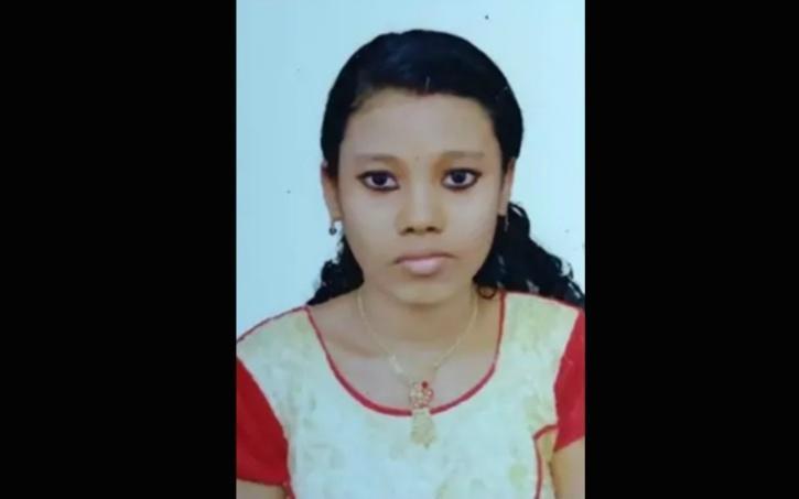 Harendra Singh Gurjar, Indore School, Student Suicide, Online Class, School Fees