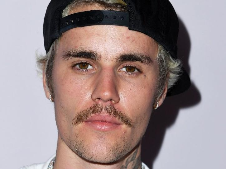 After 2 Women Accuse Justin Bieber Of Rape & Sexual Assault, He Shows Evidence To Refute Claims