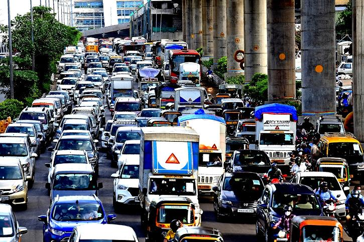 malad-traffic-5ee0994c416f6