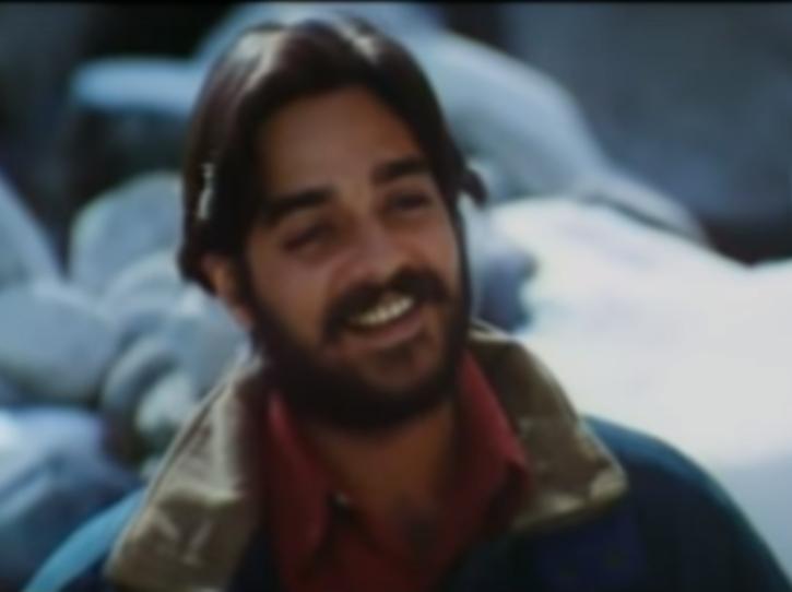 Chandrachur Singh Maachis