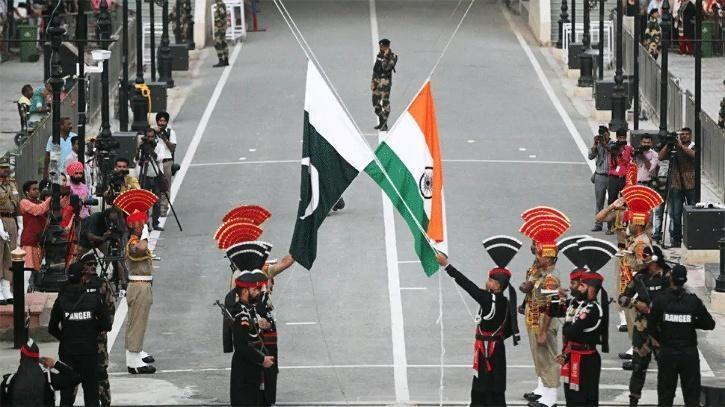Indian Army