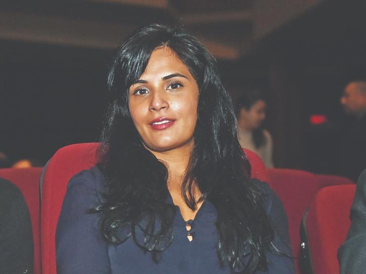 Richa Chadha Questions Non-Payment Of Salaries To Delhi Doctors After They Threaten Mass Resignations