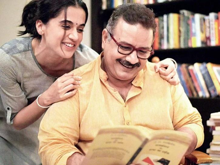 9 Feminist Dads Of Bollywood Who Are Helping To Seed The Idea Of Equality In Our Everyday Lives
