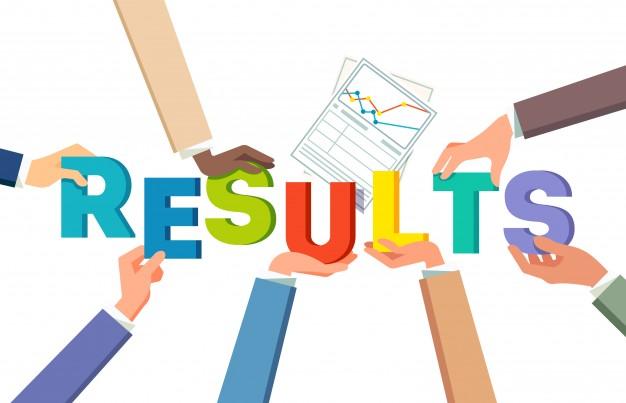 ts inter result