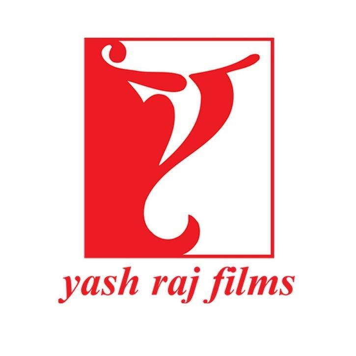 YRF Logo