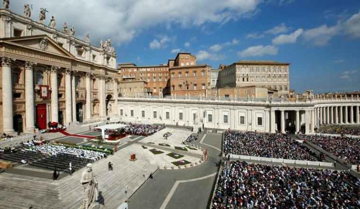 vatican-covid-free